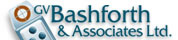 GV Bashforth & Associates